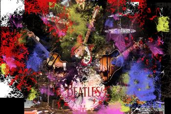 Bootleg-Beatles-Montage-3-web